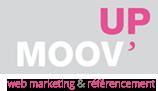 Blog conseils en SEO, webmarketing, référencement naturel et payant