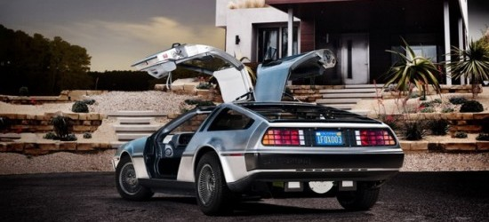 the-electric-delorean-for-2013-1-550x309
