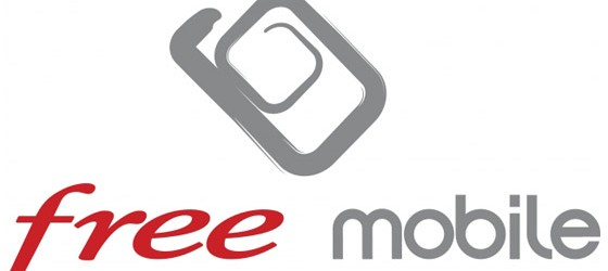 free-mobile-logo