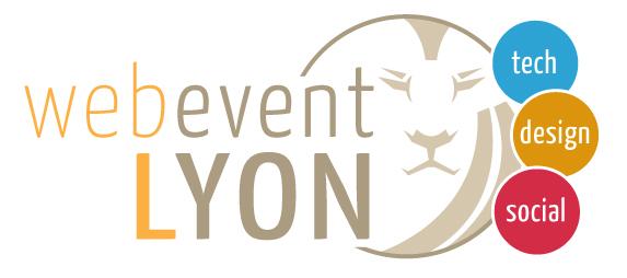 web event lyon blanc