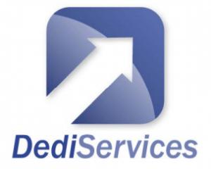 Dediservices, expert en E-commerce depuis 2004