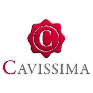 Logo Cavissima