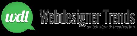webdesignertrends logo