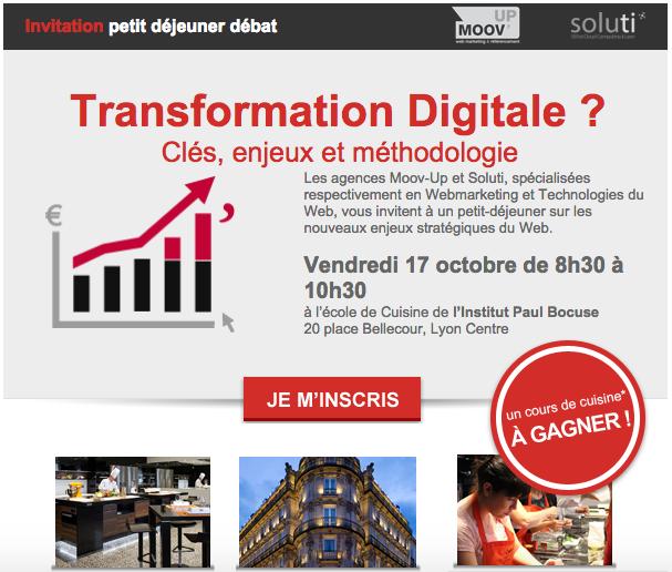 event-transformation-digitale-soluti-moovup
