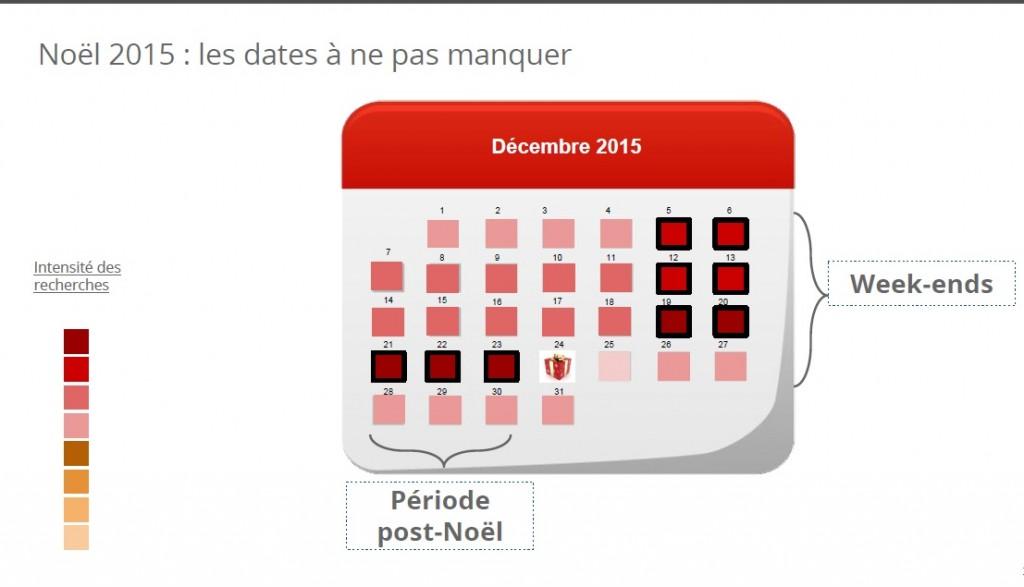 calendrier google 3