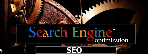SEO et Author Rank