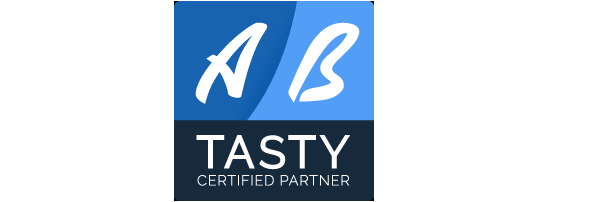 certification AB TAsty