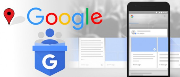 posts google