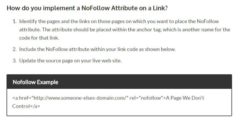 how-to-implement-a-nofollow-content-800x410