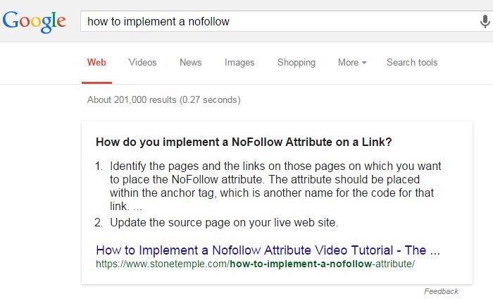 how-to-implement-a-nofollow-featured-snippet