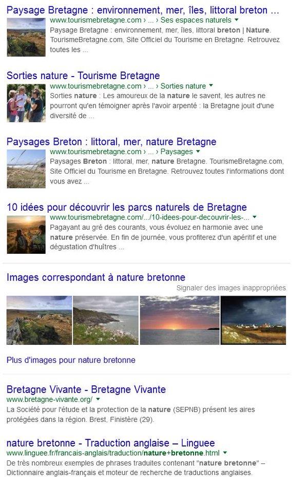 nature-bretonne