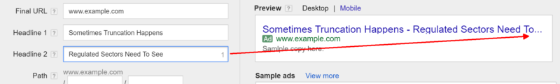 truncated-headline-adwords-preview-e1473430003182-800x120
