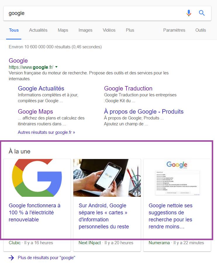 carrousel-google