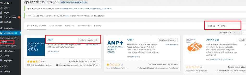 amp-wordpress